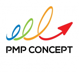 PMP CONCEPT